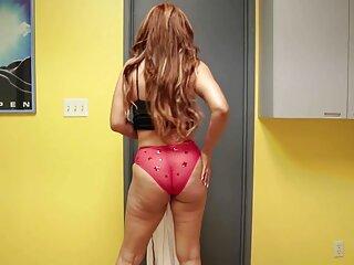 La Catine sexo gratis en latino (2019))