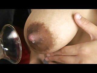 Sextraordinary sexo en audio latino