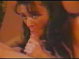 Extrema videos sexo audio latino HD porno esclavo solitario, víctima será atado