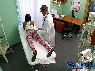 Lana anal workout Lana Rhoades 720p videos de sexo en español latino