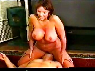 4on1 doble anal carretera sexo gratis en español latino