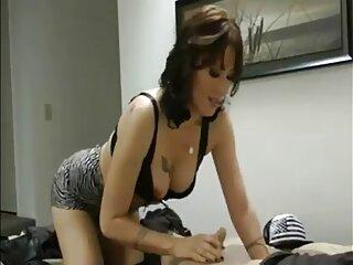Cisne negro videos pornos gratis latinos