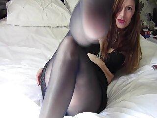 Julia videos de sexo español latino Kata y Mateo