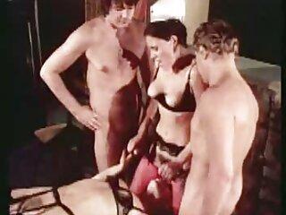 Gruppin videos pornos gratis latinos Crimen, Sophie Marie