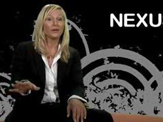 Sarah sofocante realiza en la película de la videos xxx gratis en español latino BBC