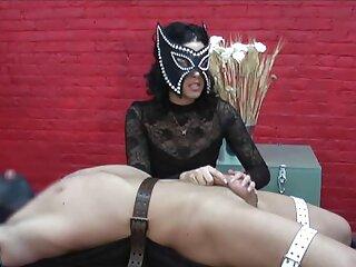 Riley Reid, Bonnie sexo gratis español latino Rotten, les, Chick-ella es responsable de (2015))