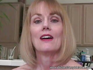 Anal También Dellai sexo anal en español latino