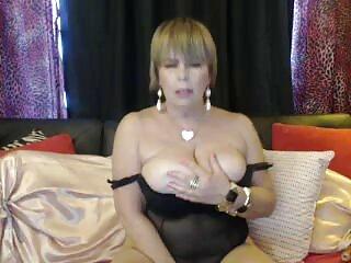 No es un engaño. videos de sexo en español latino
