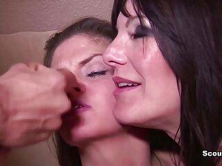 El orgasmo en las niñas videos de sexo en español latino grandes