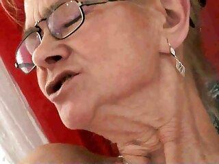 Caroline Martin-Dolce Caroline 720p videos de sexo en español latino
