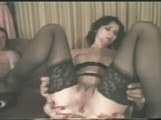Finalmente, Kendra es el regreso a Kendra videos de sexo español latino Truil