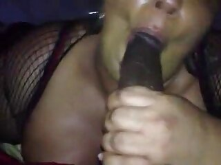 Roxy anime en español latino xxx Ray Anal Pis