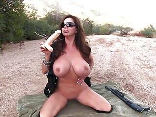Vanniall, Claire Tenebrum 1080p sexo español latino