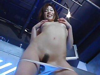 Las chicas porno anime en español latino comenzarán una nueva dulzura de la colección. 2. parte.