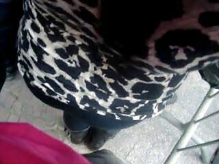 Oreja perfecta 19: coños grupales videos de sexo español latino