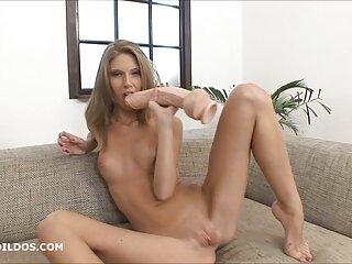 Verónica Lapiel anime porno en español latino 1080p