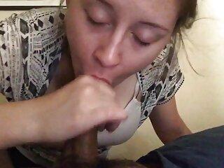 TS videos pornos gratis latinos Nha vs Tabitha poison, 1. Parte B