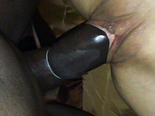 HD par sexo latino español Debbie White.