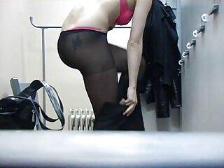Veronica Avlav anal, TP, anal porno anime español latino fisting.