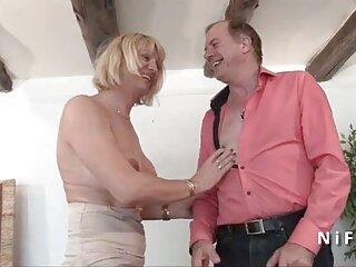 BondageLife-Rachel videos de sexo audio latino Hound - zapatos para la cena