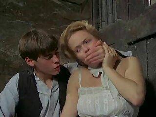 Daisy Taylor, Johnny Hill sexo completo en español