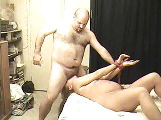 Esposa del vecino 2. Parte B sexo latino español