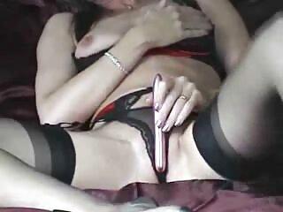 Pelo sexo completo en español para todos