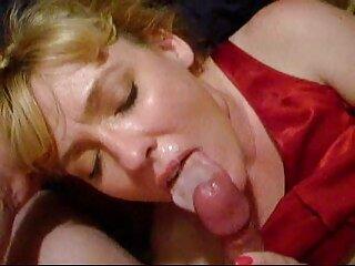 Heimwerker Frühstück sexo latino en español Pat 3