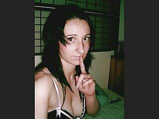 Madame videos de sexo audio latino Morgan - sexo en el baño, 1080p