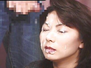 Leonne porno anime español latino Abdallah