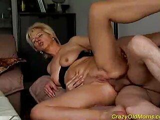 Holandés adolescente 22 porno español latino hd