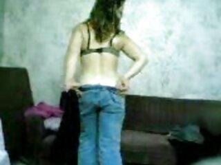 Caliente transexual Kitty Top gris Mini Creampie sexo latino en español reinsert