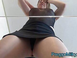 Babe anal en español latino winding wild 1080p