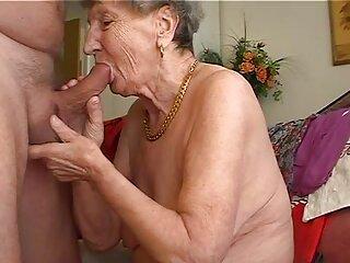 Rama Febril videos pornos gratis latinos