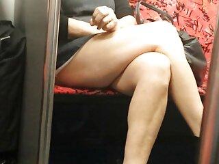 De la ciudad anal en español latino anal