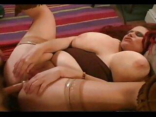 Kay porno anime en español latino Carter gabinete-polla grande y negro