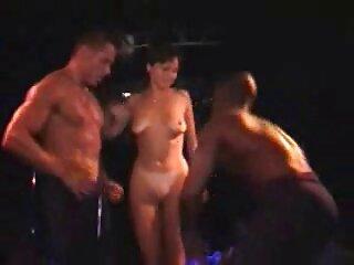 Sandra Silver es una chica videos xxx gratis en español latino con grandes tetas en la esclavitud de su amante-10. Parte B