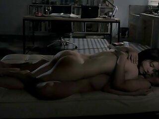Annette Benz-anal día videos xxx gratis en español latino (2020))