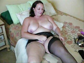 Masturbándose masculino sexo español latino Top