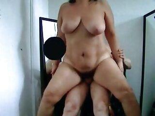 Apoyo Penny Peacock. 2 videos de sexo en español latino 1080p