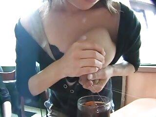 Solo 1080p de sexo gratis latino dos dígitos
