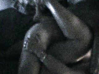 GO-Shake, Mercy porno anime español latino West