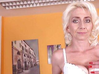 Whitney videos de sexo español latino Wright-Anal Doble Sexo-Whitney