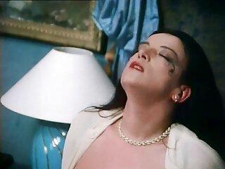 El más popular Half Nha videos de sexo español latino vs Tabitha poison, Volumen 1