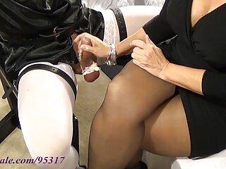 BDSM video duro sexo gratis latino golpeado mal lo siento golpeado