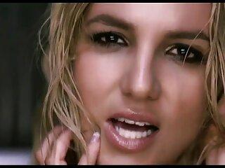 Entrenamiento sexo en español latino de goma chica-9. Parte B