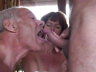 Vino de Skye dulce, sexo gratis latino ingenuo (2020 ))