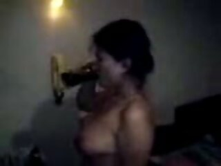 Firma los papeles o videos de sexo español latino algo así.