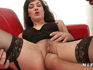 Todos Cherie - anal videos porno gratis en latino rubia