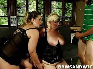 Creampie ku-Zoey masturbación sexo gratis latino Matt Williams-hd 720p